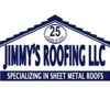 Jimmy's Roofing, LLC
