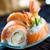 Aroma Restaurant & Sushi