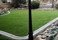 Artificial Grass Liquidators - Rancho Cordova, CA