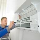 Viking Heating & Air Conditioning