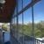 EBG Screen Enclosures & Techos De Aluminio