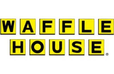 Waffle House - Cullman, AL