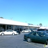 Biomat USA, Inc.