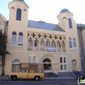 Kokoro Assisted Living Inc - San Francisco, CA