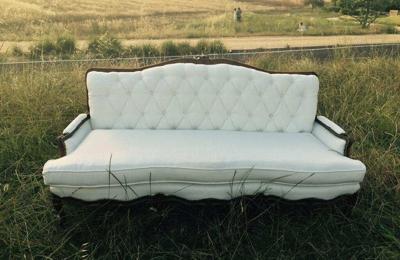 Lucky Custom Upholstery   Lake Elsinore, CA