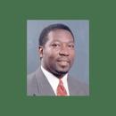 James Gant - State Farm Insurance Agent