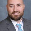 Edward Jones - Financial Advisor: Christopher O'Connor