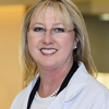 Dr. Sherry Sedberry Ross, MD