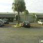 MDI Calibration & Instrumentation - Hialeah, FL