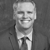 Edward Jones - Financial Advisor: Amy Worth