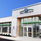 Fifth Third Bank & ATM - Mount Vernon, IL