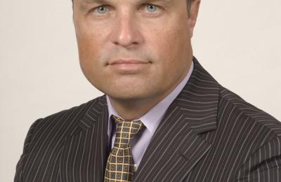 Thomas J. Ueberschaer, PA - Pensacola, FL