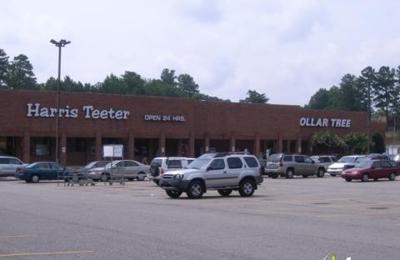 Plaza West Jewelry & Loan Inc - Raleigh, NC