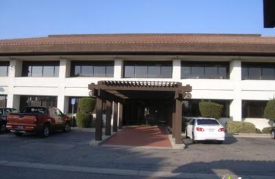 San-Ai Corporation USA