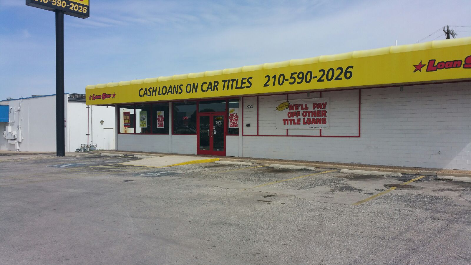 Payday loans in princeton ky picture 4