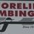 Shoreline Plumbing Co