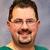 Dr. Jason Todd Bakich, DPM