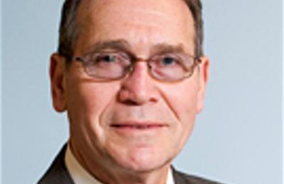 Dr. Richard Noah Winickoff, MD - Boston, MA