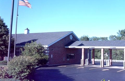 Peoples Bank & Trust Co - O Fallon, MO
