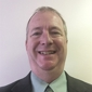 Gregory Averesch - Ameriprise Financial Services, Inc. - Bluffton, OH
