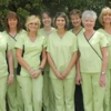 Woody & Cooper Dds Pa