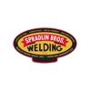 Spradlin Bros Welding Co