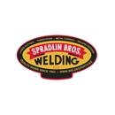 Spradlin Bros Welding