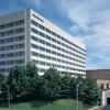 American Executive Centers - Bala Cynwyd