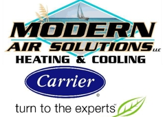 Modern Air Solutions LLC - Panama City Beach, FL