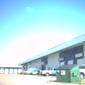 Cap Air Freight Inc - Houston, TX