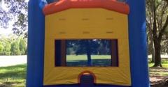 Shamrock Party Rentals, Inc. - Dunedin, FL