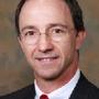 DR Eric Weidmann MD