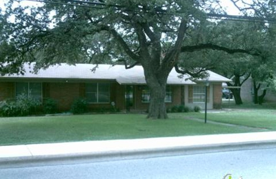 Overland Mortgage - Georgetown, TX