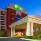 Holiday Inn Express & Suites Washington DC Northeast - Washington, DC
