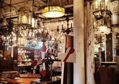 Olde Good Things - New York, NY