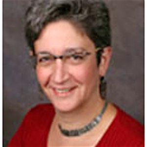 Dr. Ellen Oppenheimer, MD 200 S Orange Ave, Livingston, NJ ...