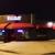 Atlantic Hookah Lounge
