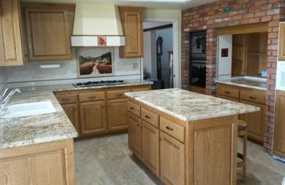 Escalante Cabinets 9826 Painter Ave Ste B Whittier Ca 90605 Yp Com
