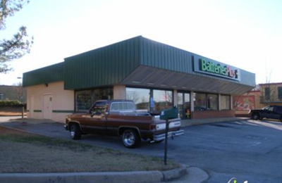 Batteries Plus Bulbs - Snellville, GA