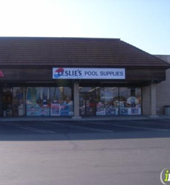 Leslie's Swimming Pool Supplies - Clovis, CA