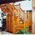 Masters fine woodworking