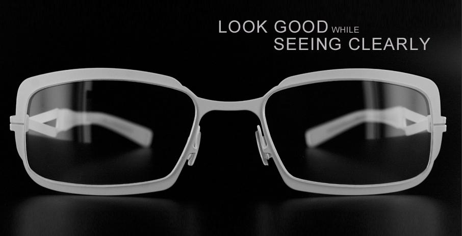 79db693d468f OPTIQUE Designer Eyewear Boutique 222 W Rittenhouse Sq, Philadelphia ...