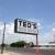 Ted's Tech Repair - CLOSED