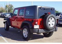 Clear Lake Chrysler Jeep Dodge Ram - Webster, TX