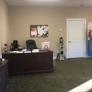 Companion Care - Scottsville, KY