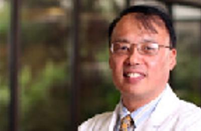 Zhu Xi MD - Joplin, MO