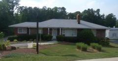 Parris & Associates - Lawrenceville, GA