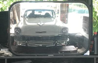 Prestige Automotive Service - Fayetteville, NC