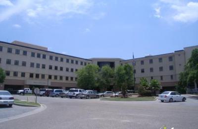 Neurology Child & Adult PC - Fairhope, AL