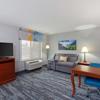 Hampton Inn & Suites Clovis-Airport North